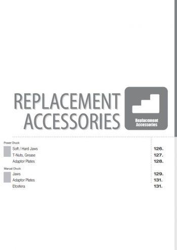 Зажимные кулачки, винты, переходные фланцы.pdf