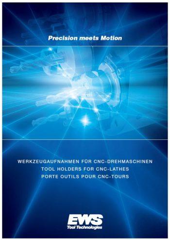 Каталог EWS.pdf
