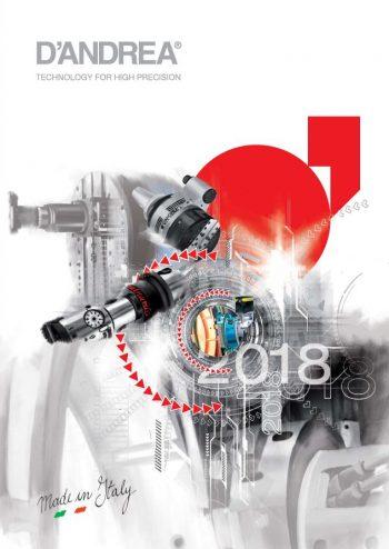 Общий каталог 2018.pdf