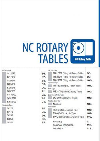 Поворотные столы.pdf