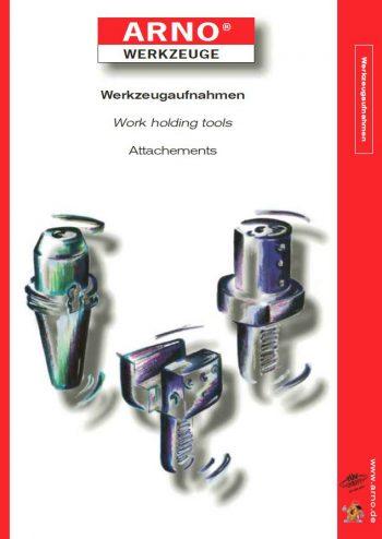 Системы закрепления инструмента (ENG).pdf