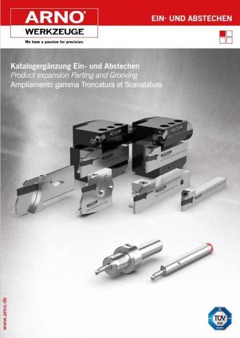 Flyer 4 Katalogergänzung Stechen D_E_I_2018-09.pdf