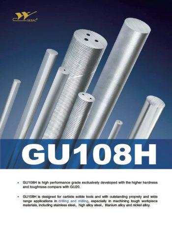 GESAC Сплав GU108H-(Eng).pdf