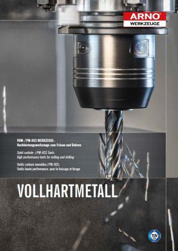 Katalog VHM und PM−HSS Werkzeuge DEU-ENG-FRZ - ohne Preise 2018-10.pdf