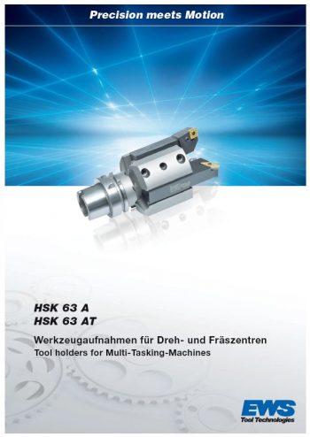 ews-katalog-capto-C6.pdf