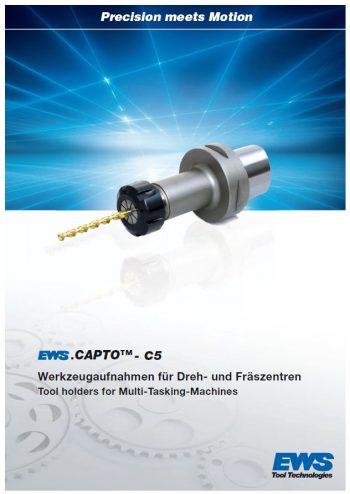 ews-katalog-HSK.pdf