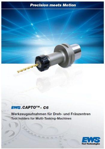 ews-katalog-capto-C5.pdf